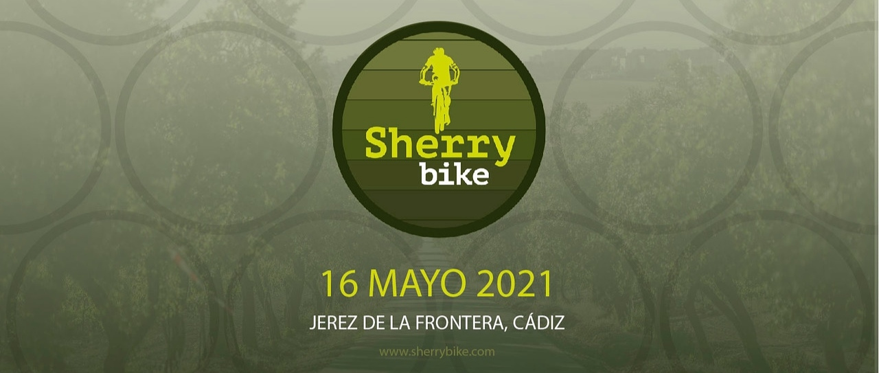 SHERRY BIKE